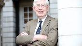 Professor Peter Wells