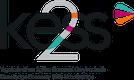 KESS2 logo