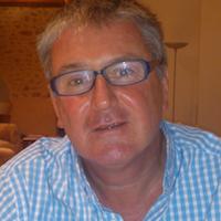 Professor Neil Robertson