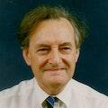 Emeritus Professor BernardElgey Leake