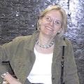 Image of Professor Judith Allen