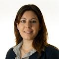 Dr Evangelia Varoutsa