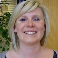 Dr Jenna Bowen