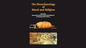 The Bioarchaeology of Ritual and Religion book cover