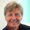 Professor Steve Ormerod