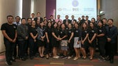 British Council in Thailand
