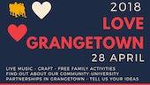 Love Grangetown