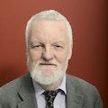 Image of Peter Morgan
