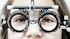 Link between time spent in education and short-sightedness