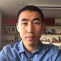 Yongdeng Xu
