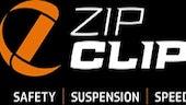 Picture of Zip Clip logo