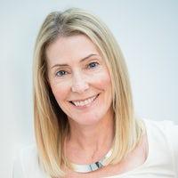 Professor Christine Bundy PhD, AFBPS