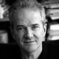 Professor Antony Manstead