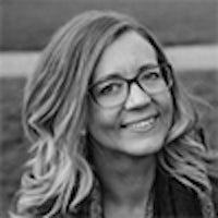 Dr Emma Tecwyn