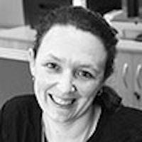 Jodie Franklin