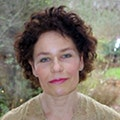 Marianne Van Den Bree