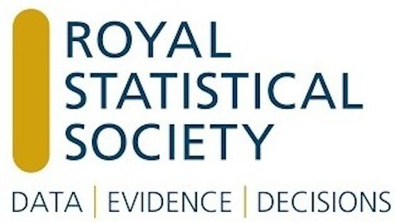 RoyalStatsSocietyLogo