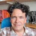 Dr Craig Gurney