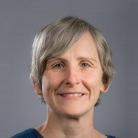 Dr Hannah Pitt