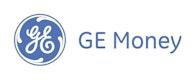 GE Finance