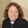 Rev Delyth Liddell