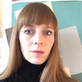 Dr Sophie Archer