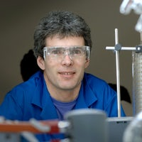 Dr Jonathan Rourke