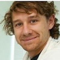 Dr Luke Piggott
