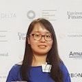 Dr Qian Li
