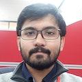 Dr Akhil Ajay