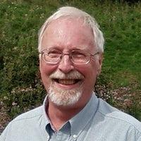Professor Hugh Loxdale
