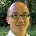 Dr JaeHee Lee