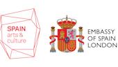 Embassy of Spain London