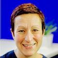 Dr Anna Hurley