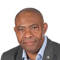 Professor Emmanuel Ogbonna
