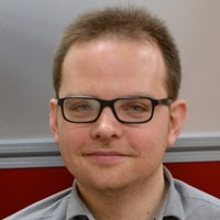 Dr Alastair Hemmens