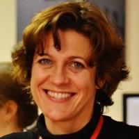 Marie Gastinel-Jones