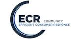 Efficient Consumer Response, ECR Europe