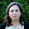 Dr Sonia Lopez de Quinto