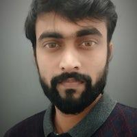 Sumanth Kumar Dayashankar
