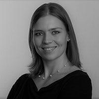 Dr Kathrin Eschmann