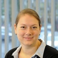 Katja Finsterbusch