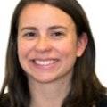 Kelsie Patton profile picture