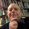 Dr Fred Slater