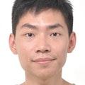 Dr Yue Zhou