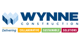 Picture of Wynne Construction logo