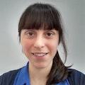 Dr Lauren Hatcher