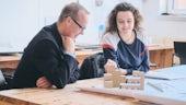 BSc Architectural Studies