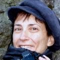 Anna Fochi