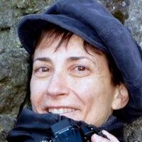 Dr Anna Fochi